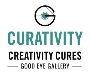curativity2-300x260