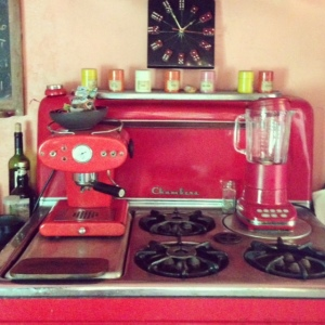 kitchen_photo-2