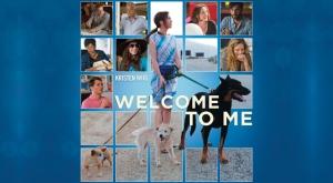 welcometome